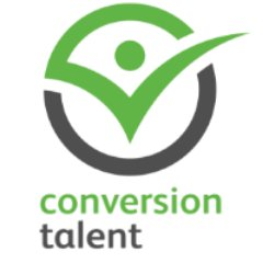 Conversion Talent