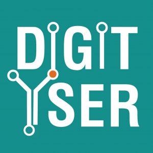 DigitYser